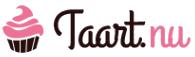 Taart Logo